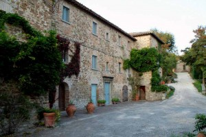 Cavoleto Italy away from the crowds Marche tourism