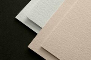 Paper fabriano