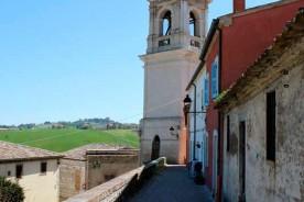 Sant_Ippolito Le Marche