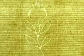 Fabriano watermark filigrana museum Marche Italy