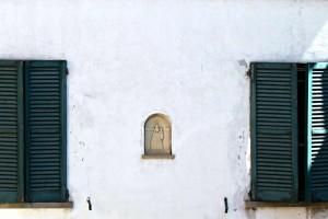 Sant_Ippolito stone artisans Le Marche Italy