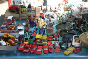 Marche flea markets Urbino Fano Pesaro Holidays