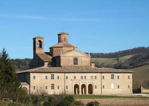 Metauro and Monte Nerone Marche Visit Italy