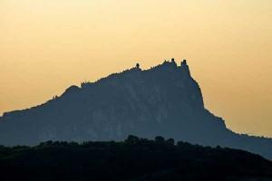 Romagna and San Marino Republic