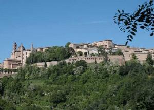 Urbino Visit Marche