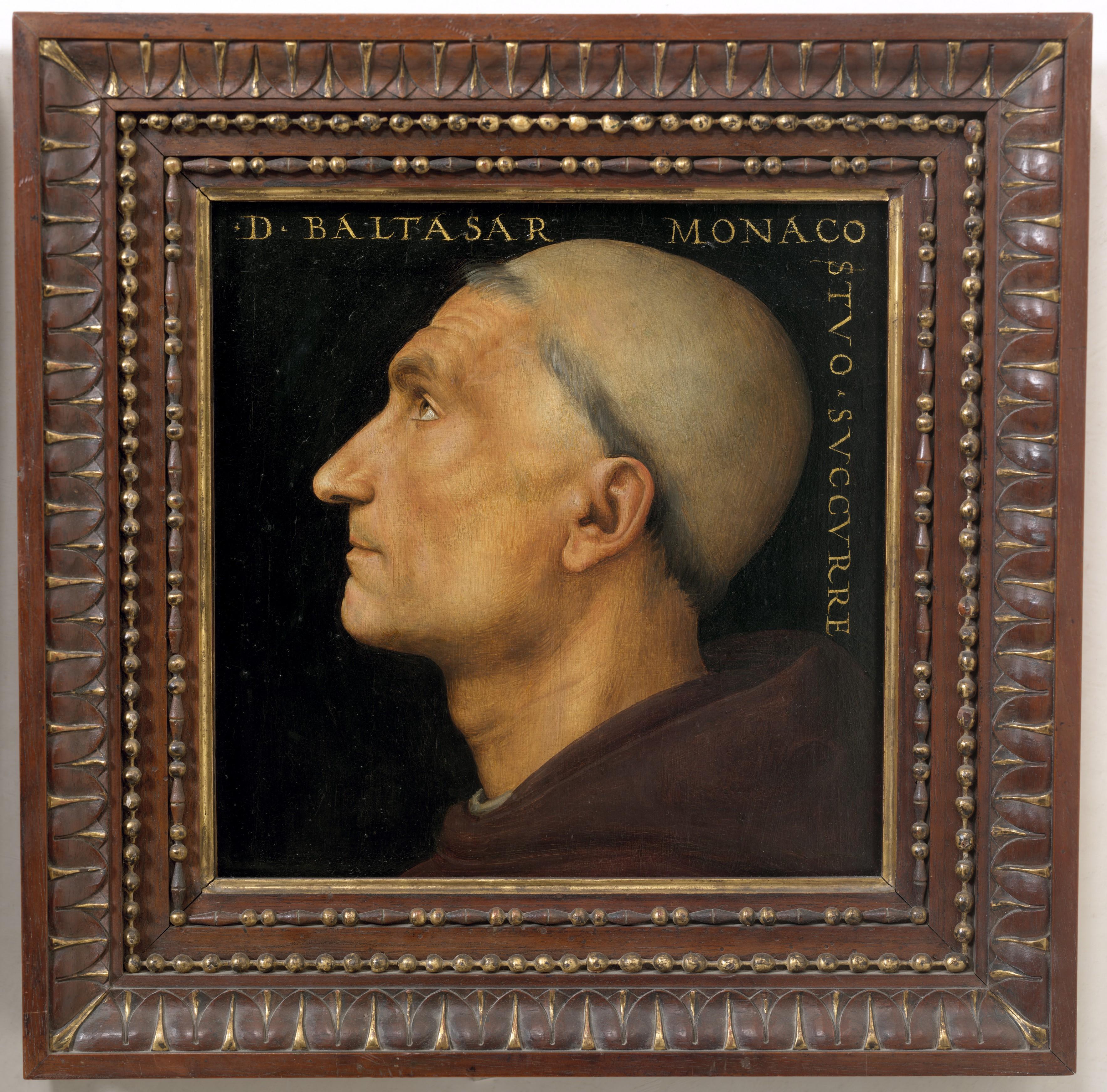 Raphael 2020 Raffaello e gli amici di Urbino Perugino