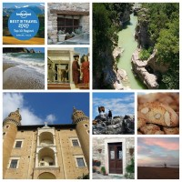Lonely Planet Best in Travel 2020 - Le Marche - Italy